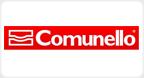 Прайс-лист Comunello